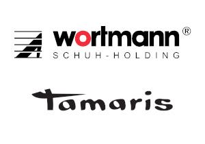 tamaris-logo_referenz