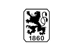 tsv1860-muenchen-logo_referenz