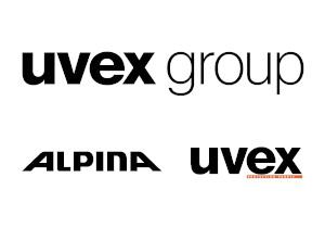 uvex-sports-group-logo_referenz