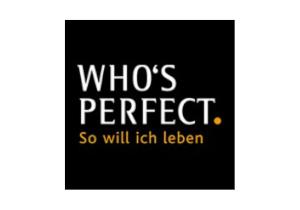 whos-perfect-logo_referenz