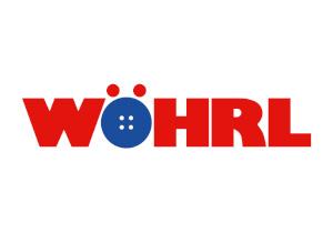 woehrl-logo_referenz